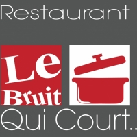 LE BRUIT QUI COURT
